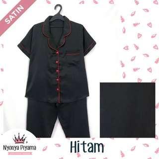 Piyama