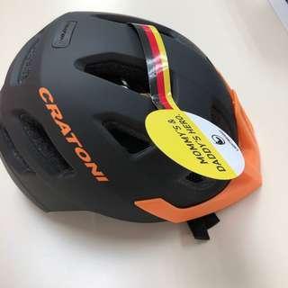Cratoni Maxster Pro Junior Helmet 兒童單車頭盔