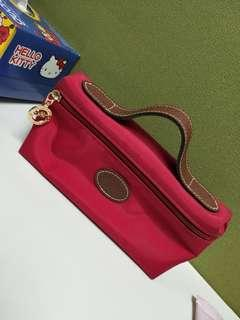 🚚 Longchamp small pouch