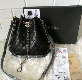 Chanel Neo Bag