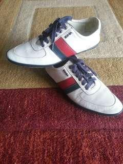 Bonia shoes original
