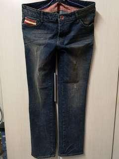 🚚 褲子2XL. 3XL
