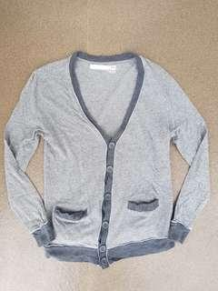 Cotton On Cardigan