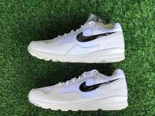US 10/ EU 44| Nike skylon II x fear of god