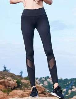 e33ee344e8 yoga pants xl | Sports Apparel | Carousell Singapore