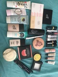 Makeup set1