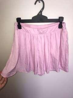 Supre shorts