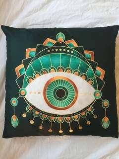 Brand new eye cushion covers