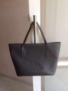 Bershka Shopper Bag [free ongkir]