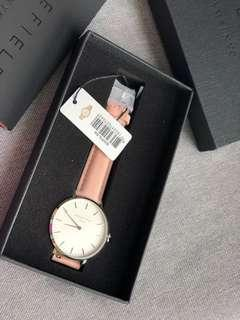 Rosefield Watch (Authentic)