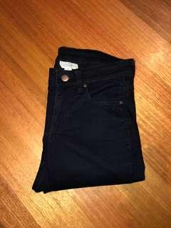 Witchery jeans 6