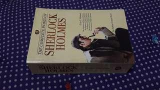 Sherlock holmes 5 in 1
