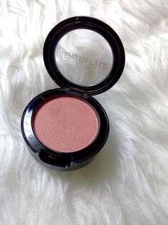 Beautystyle Cheek Rouge 211