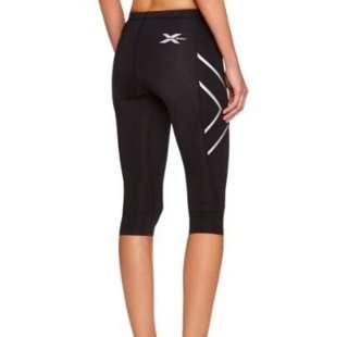 2XU leggings XS