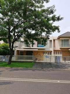 For Rent Mainroad Wisata Bukit Mas II