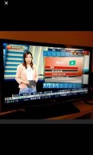 Sharp Aquos 42吋 LCD TV