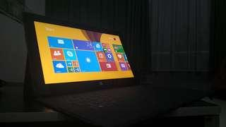 Microsoft Surface Windows RT 32Gb