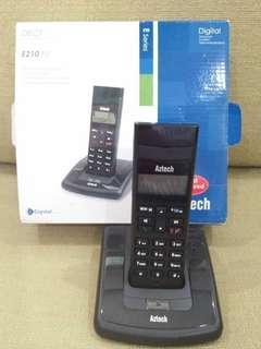 Cordless Phone #MHB75