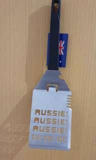 Spatula Aussie