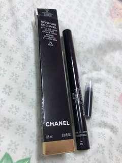 Chanel Eyeliner - Signature De Chanel