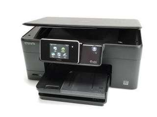 Yearly sales !!!! Printers with scanner