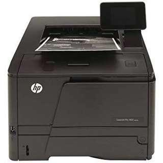 Yearly sales !!!! Printers , all in one