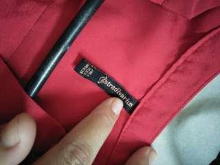 Stradivarius blouse