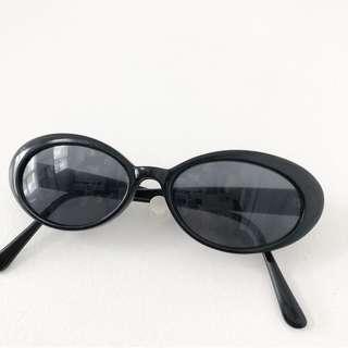 Vintage Nine West sunglasses