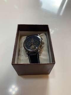 🚚 ORKINA錶