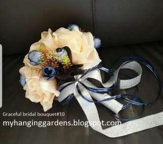 Hand Bouquet(clearance sales)