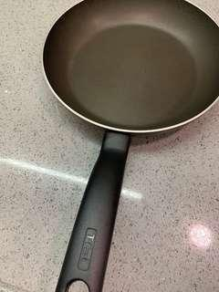 Frying Pan / T-fal煎pan