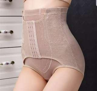 (Last pcs left) XXL High Waist Body Sculpting Corset