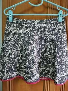 🚚 A Line Skirt (CLUB MONACO)