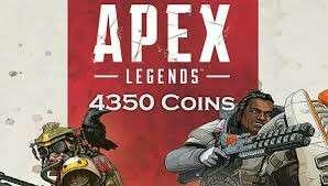 🏅Apex Legends Coins