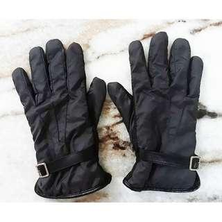 New Women Touch Screen Gloves For Cycling/Biking/Winters Activity