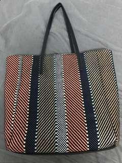 vincci bag like new