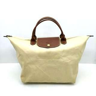 Longchamp Bag 197002922