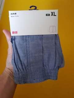 🚚 uniqlo內褲