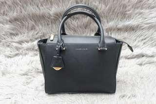 REPRICE Charles n Keith Trapeze