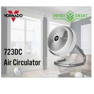 Vornado 723DC Super Air Circulator