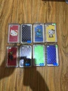 Case iPhone 4 / 4S Premium Quality