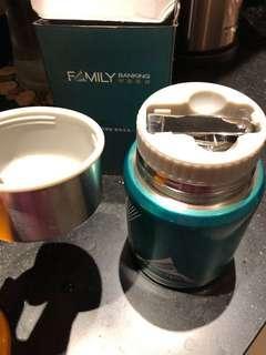 🚚 不鏽鋼超真空悶燒罐
