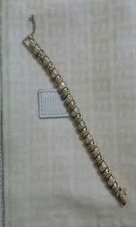 Bracelet celup zhulian