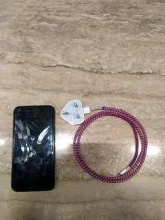 🚚 Iphone 6S Plus 64GB