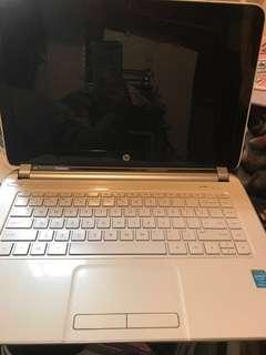 HP 電腦 Notebook 壞喇叭