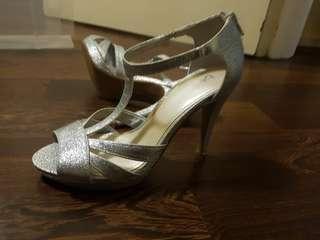 formal high heels