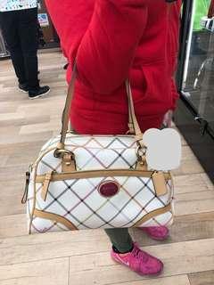 Coach Handbag 💯ORIGINAL
