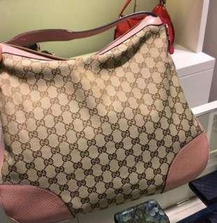 Gucci Handbag original brand new