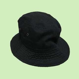 Newhattan 漁夫帽 Bucket Hat