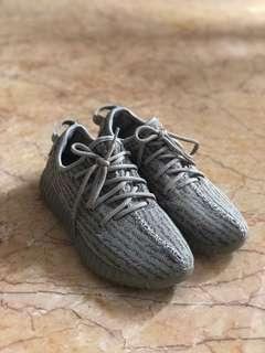 Adidas yeezy boost women